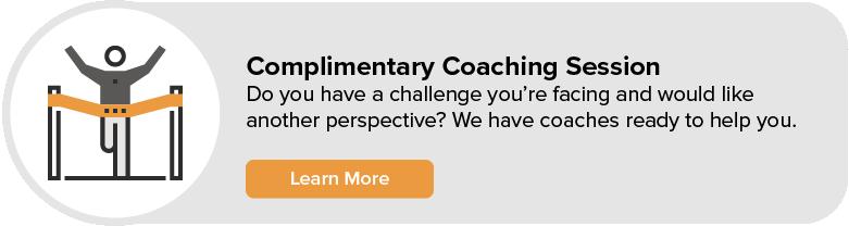 0120_IA_blog_callout_icons_coaching-11