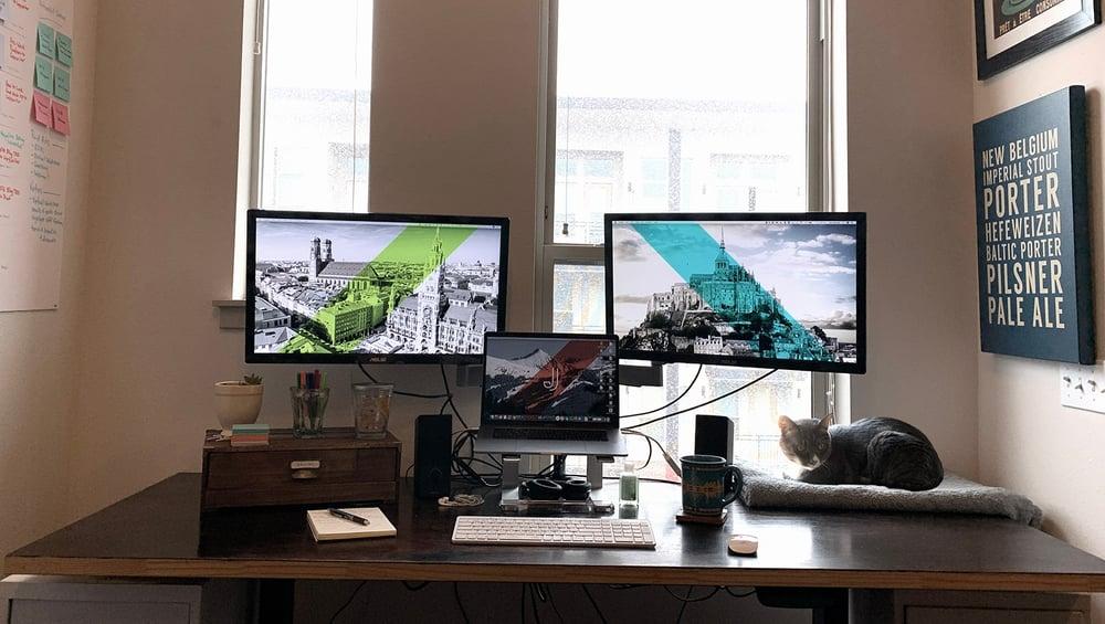 desk.jake