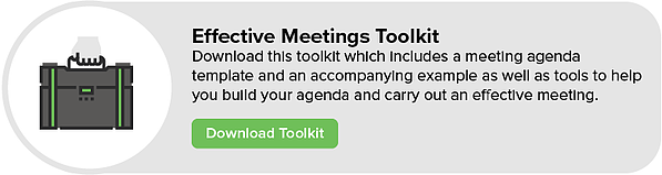 0620_IA_blog_callout_meetingstoolkit-13