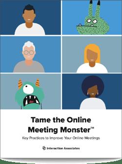 0920_IA_meetingmonster_cover-01