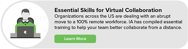 essential_virtual-12-1