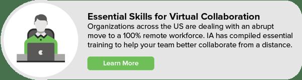 essential_virtual-12