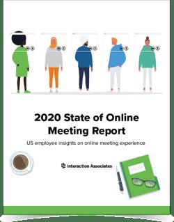 meetingsreport1-01