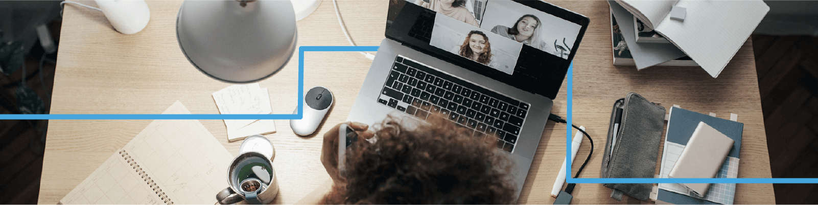 Connect People with Meetings that Matter