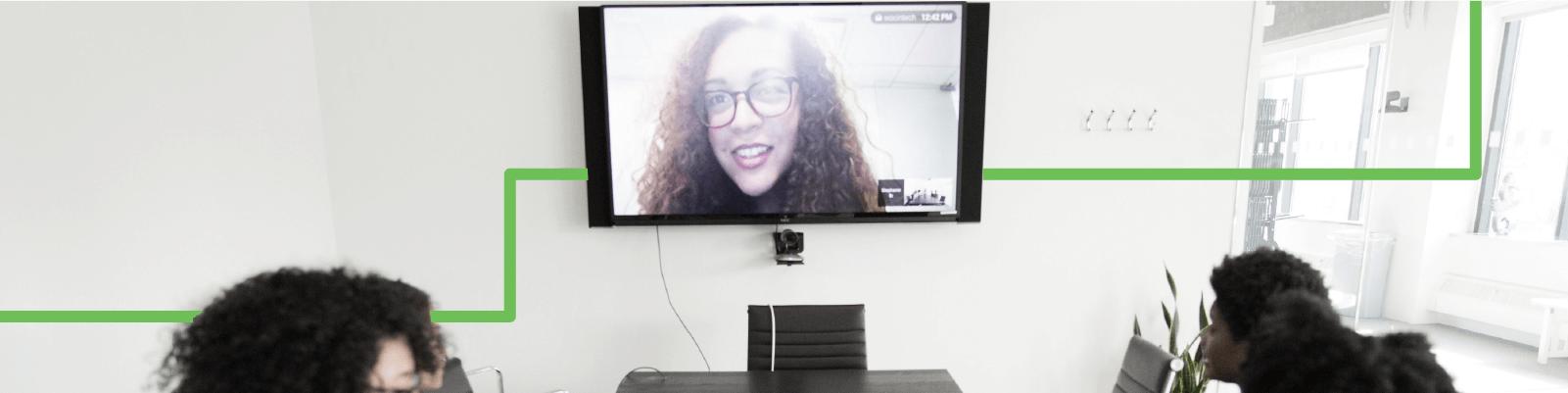 4 Ways Facilitators Improve Your Hybrid Meetings