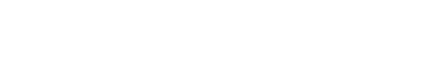 Interaction Associates Logo
