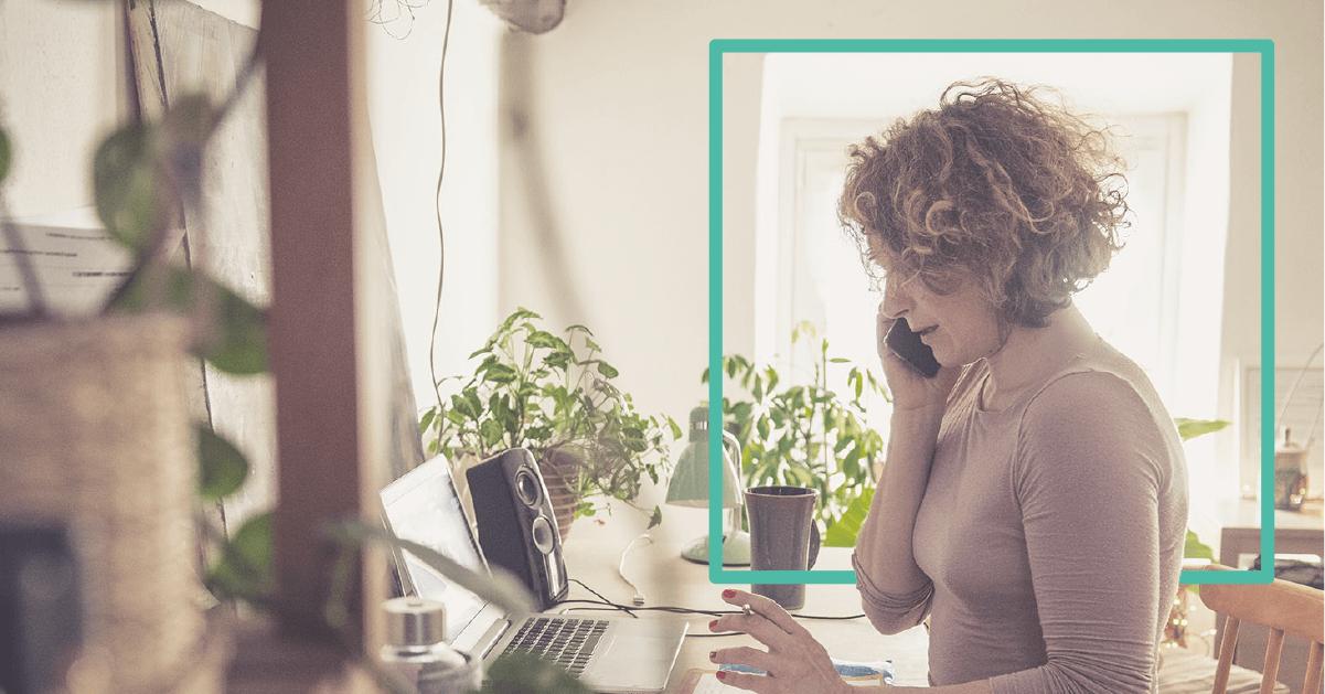 Webinar: Future-Proof Leadership in the Emerging Hybrid Workplace