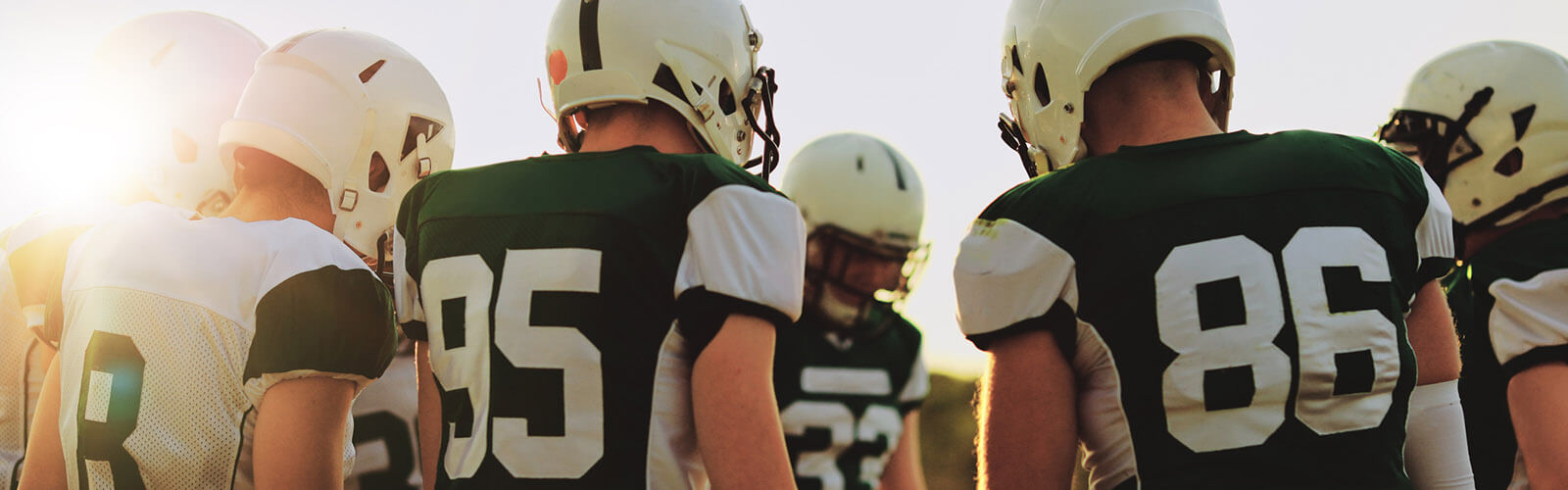 Football, Mindfulness, and the Benefits of Conscious Collaboration